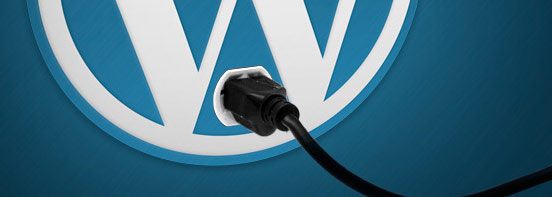 5 Wordpress Plugins You Should Never Blog Without