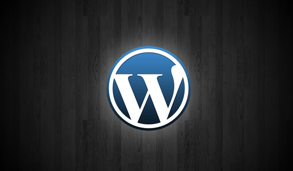 Installing Wordpress via SSH in Terminal