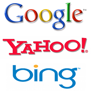 Why To Optimise Your Website For Search Engines