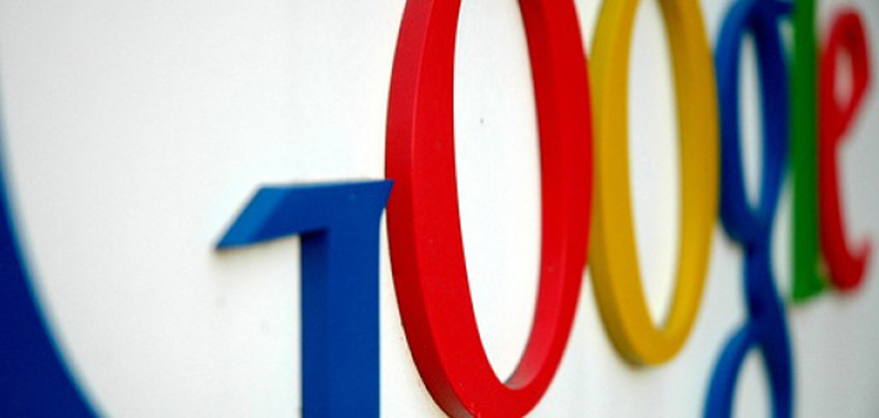 Why Google Algorithm Changes Matter to Your Business